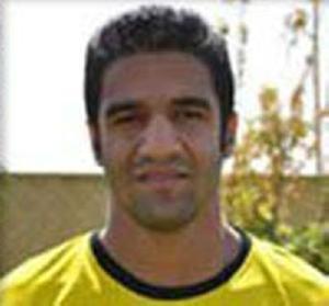 ریگی: فجر همیشه باید در لیگ برتر باشد