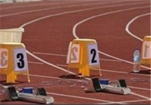 جابهجایی یک رکورد ملی و خداحافظی ارزنده از ورزش