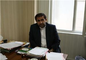 رئیس کمیته انضباطی علیه ماده 80 آییننامه