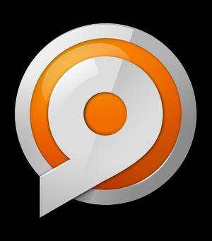 شبکه ورزش، برترین شبکه تخصصی از نگاه مخاطبان