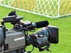 جلوگیری از ورود دوربینهای تلویزیونی به نشست دربی