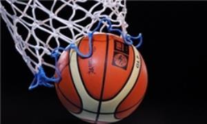 تیم ملی «ب» بسکتبال عازم تایوان شد