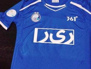 باشگاه استقلال از اسپانسرش شکایت کرد!