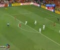 پرتغال ۰-۰ اسپانیا (خلاصه بازی)