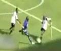 فوتبال معلولین در آفریقا