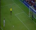 پنالتی چیپ پیرلو در برابر پینتو
