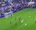 هندوراس ۱-۰ اسپانیا