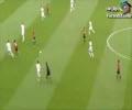 مصر ۳-۱ بلاروس