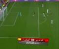 اسپانیا ۰-۰ مراکش