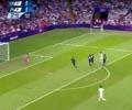 کره جنوبی ۲-۰ ژاپن (رده بندی المپیک)