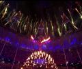 مراسم اختتامیه المپیک ۲۰۱۲ (بخش ۳)