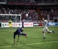 پیش نمایش Fifa13