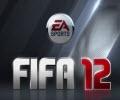 گل های زیبا در fifa 12 (بازی خور)