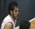 ایران – ژاپن (قهرمانی بسکتبال کاپ آسیا)
