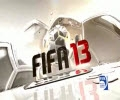 نمایشی جذاب از Fifa 13