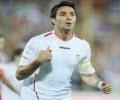 ایران ۵-۰ لبنان