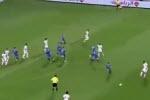 امارات ۲-۱ ازبکستان