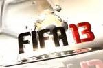 بدشانسی ها در فیفا ۲۰۱۳