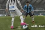 آموزش تکنیک در FIFA 13