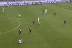 جنوا۱-۰اینترمیلان (خلاصه بازی)