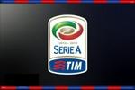 فوتبال هفته؛ هفته ۲۳ Serie A