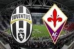 یوونتوس ۱-۱ فیورنتینا (گل های بازی)