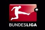 فوتبال هفته؛ هفته ۳۲ Bundesliga