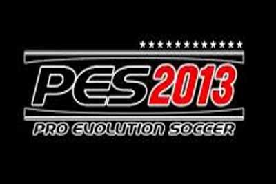 اتفاقات جالب در PES 2013