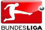 فوتبال هفته؛ هفته ۳۳ Bundesliga