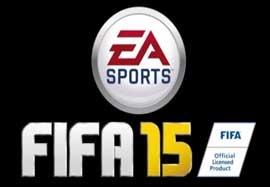 تریلر FIFA 15