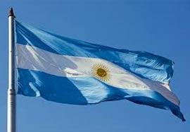 نگرانی مردم آرژانتین در بازی مقابل سوئیس