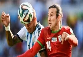 حواشی از جام جهانی؛بخش سوم (۹۳/۰۴/۱۴)