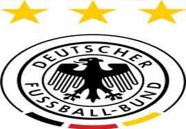 نگاهی متفاوت به صعود آلمان به نیمه نهایی جام جهانی