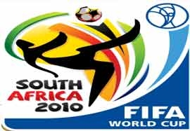 نا داوری های جام جهانی ۲۰۱۰