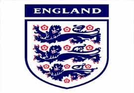 نگاهی متفاوت به حذف انگلیس از جام جهانی ۲۰۱۴