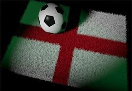 عملکرد انگلیس در تاریخ جام جهانی