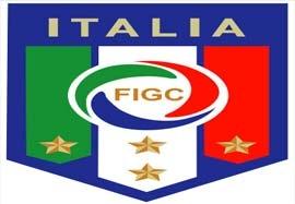 نگاهی متفاوت به حذف ایتالیا از جام جهانی ۲۰۱۴