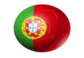 عملکرد پرتغال در تاریخ جام جهانی