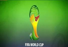 حواشی از جام جهانی (۹۳/۰۴/۱۸)