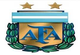 سابقه حضور آرژانتین در نیمه نهایی تاریخ جام جهانی
