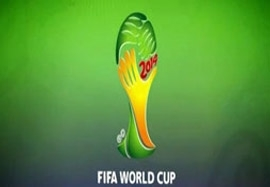 حواشی جالب جام جهانی (۹۳/۰۴/۲۳)