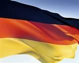 جشن قهرمانی بازیکنان تیم ملی آلمان در برلین