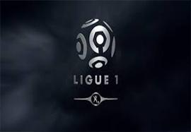 پیش نمایش لیگ فرانسه فصل ۱۵-۲۰۱۴