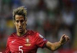 پرتغال ۰-۱ آلبانی (خلاصه بازی)