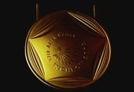 روند طراحی و ساخت مدالهای رقابتهای اینچئون