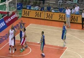ایران ۸۰-۷۸ قزاقستان