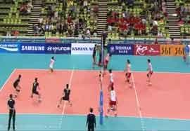 ایران ۳-۰ چین