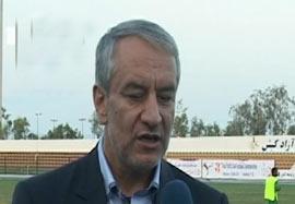خبر شش قدم؛برنامه های تیم ملی برای جام ملتهای آسیا