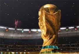 زیباترین گلهای جام جهانی ۲۰۱۰-۱۹۷۰ (بخش اول)