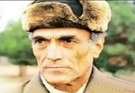 سوژه روز؛ یاد بود پرویز دهداری